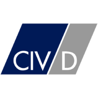 www.civd.de